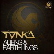 Aliens & Earthlings Songs