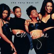 The Very Best Of En Vogue (Digital) Songs