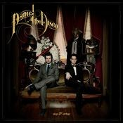 Vices & Virtues Songs
