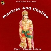 Mantras And Chalisa Songs