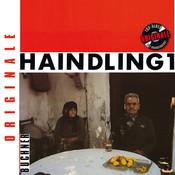 Haindling 1 (Originale) Songs