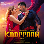 Kaappaan (Original Motion Picture Soundtrack) Songs