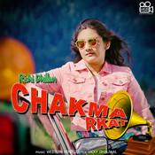 Chakma Rkat Song