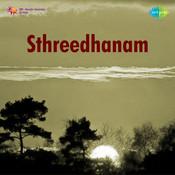 Streedhanam Songs