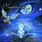 Oceanborn Songs