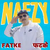 Fatke Song