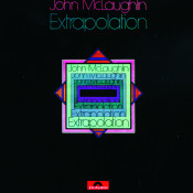 Extrapolation Songs