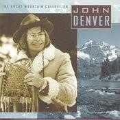 Rocky Mountain Collection Songs
