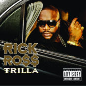 Trilla Songs