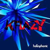 Krazy Songs