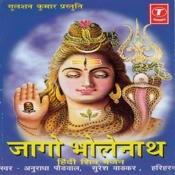 Jaago Bholenath Songs