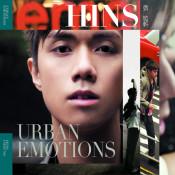 Urban Emotions Songs