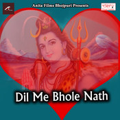 Dil Me Bhole Nath Song