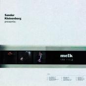 Melk Songs