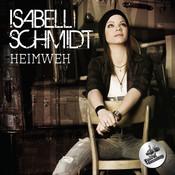 Heimweh Songs