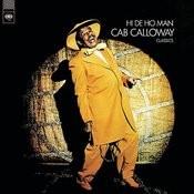 Hi De Ho Man Songs