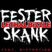 Fester Skank Songs