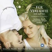 For Lovers: Romantic Classics [International Version] (International Version) Songs