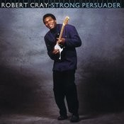 Strong Persuader Songs