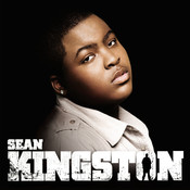 Sean Kingston Songs