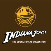 Raiders Of The Lost Ark (Original Soundtrack) Songs
