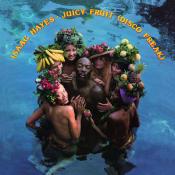 Juicy Fruit Disco Freak Songs