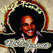 High Times Songs