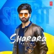 Sharara Songs