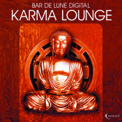 Bar De Lune Presents Karma Lounge Songs
