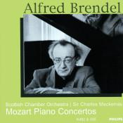 Mozart Piano Concertos Nos 22 Songs