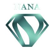 Nana Songs