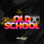 Mix Old School Song