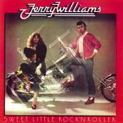 Sweet Little Rockn Roller Songs