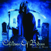 Holiday At Lake Bodom, 15 Years of Wasted Youth Songs