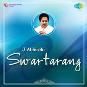J Abhisekhi Swartarang Marathi Songs
