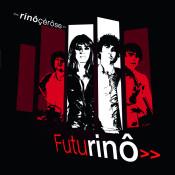 Futurino Songs