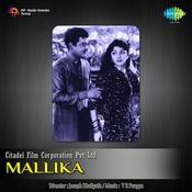 Mallika Songs
