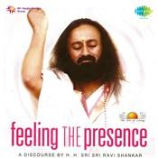Feeling The Presence (discource)  Songs