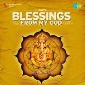 Vakra Tunda Mahakaaya - Ganesh Shloka Song