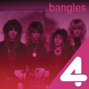 Four Hits: Bangles Songs