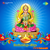 Y V S Padmavathi Tel Dev Songs