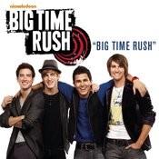 Big Time Rush Songs