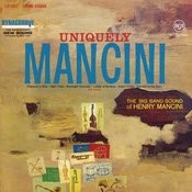 Uniquely Manicini Songs