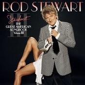 Stardust...The Great American Songbook III Songs