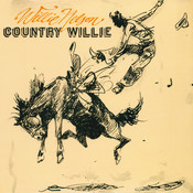 Country Willie Songs