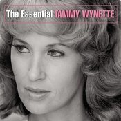 The Essential Tammy Wynette Songs