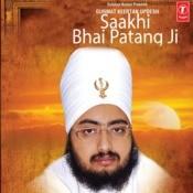 Saakhi Bhai Patang Ji-Part 2 Songs