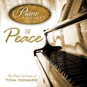 Piano Passages To Peace Songs
