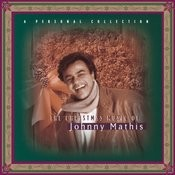 The Christmas Music Of Johnny Mathis:   A Personal Collection Songs