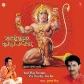 Naach Rahe Hanuman Ram Dhun Ga-Ga Kar Songs